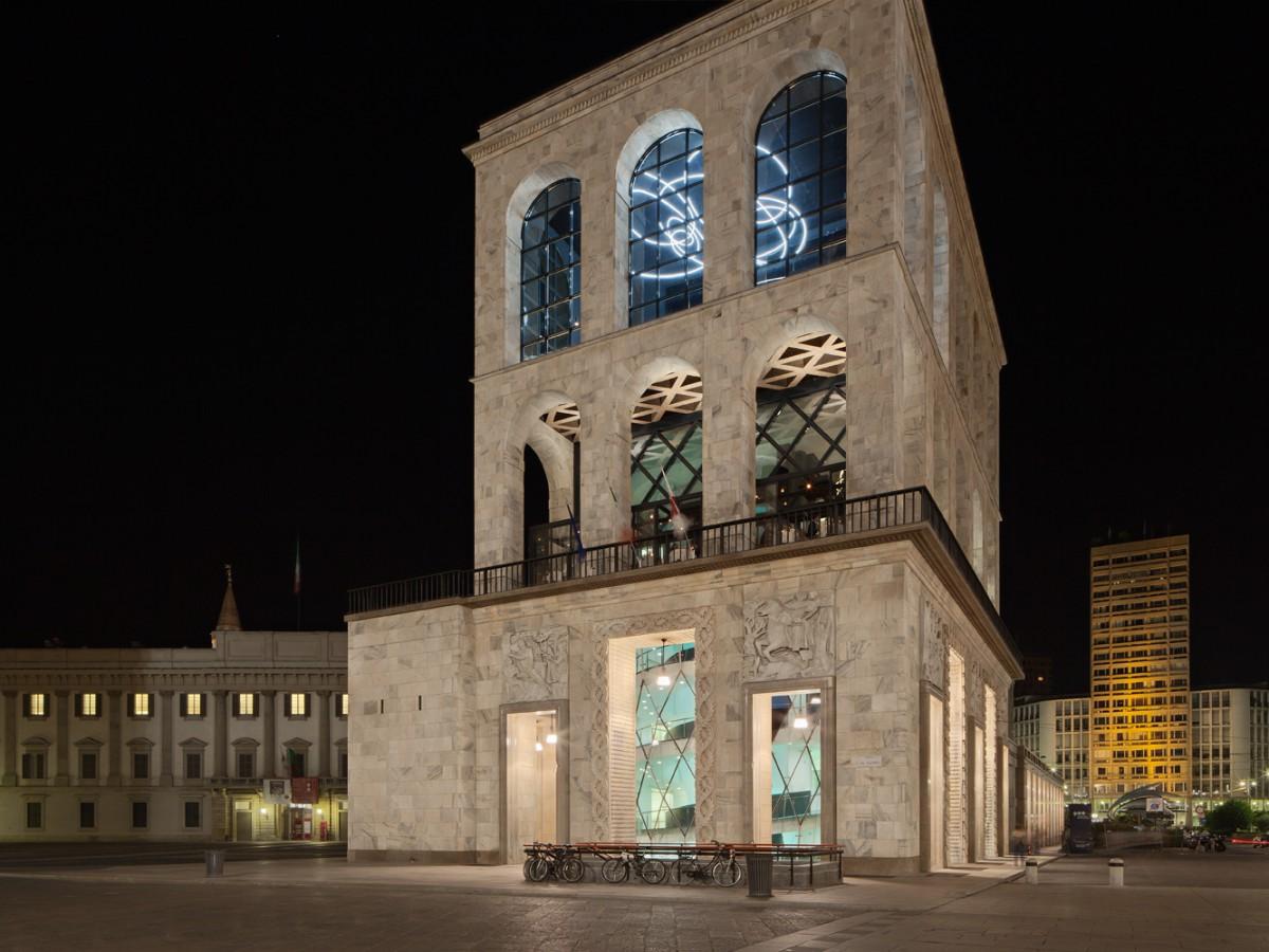 museo-del-novecento-facciata-esterna