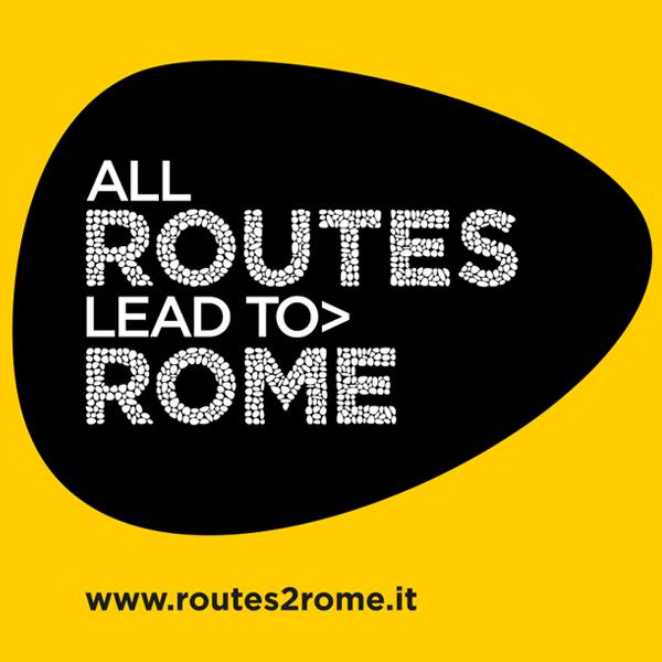 routes2rome