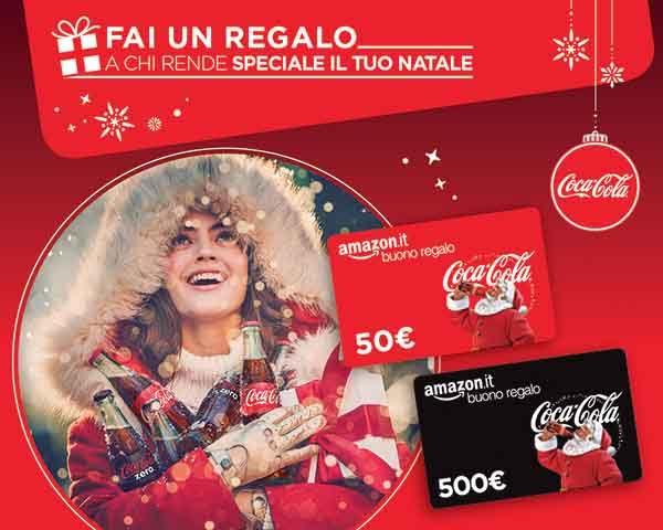 coca-cola-ideal-natale-2016
