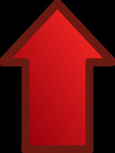 freccia-su-rossa-1