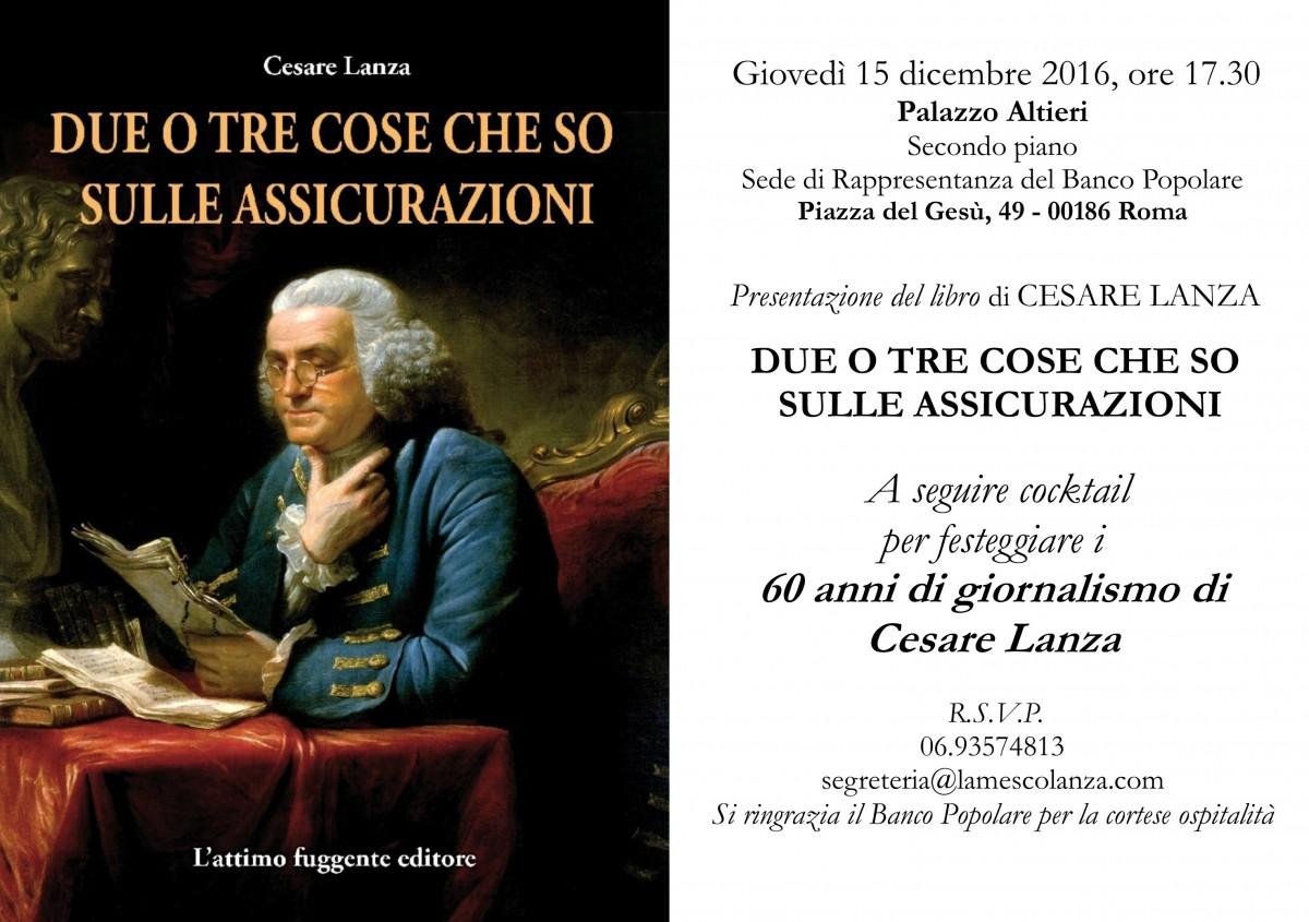 invito-15-dicembre-jpg