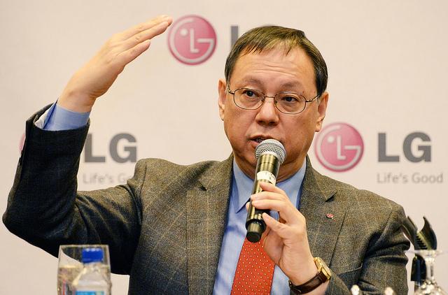jo-seong-jin-lg