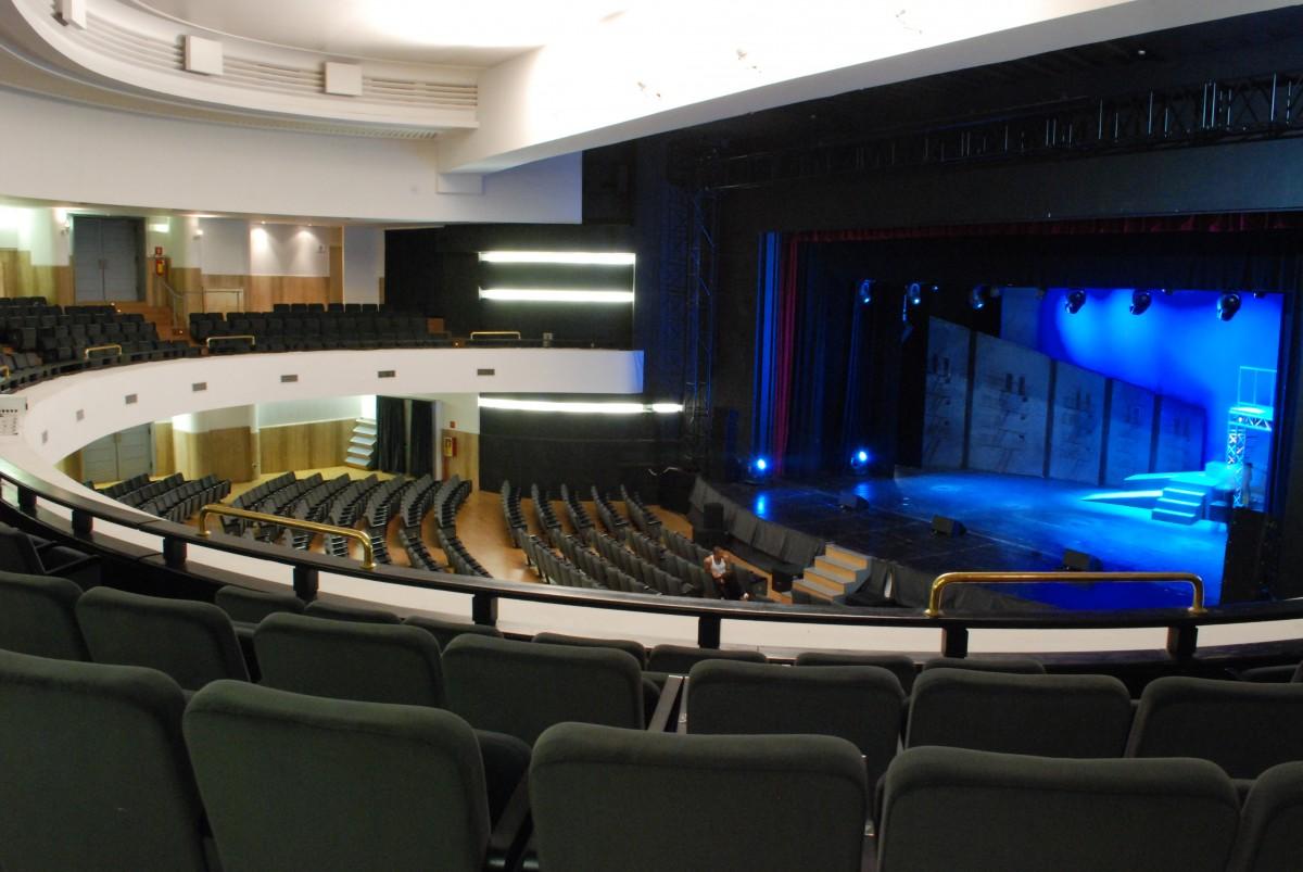 teatro-olimpico-roma