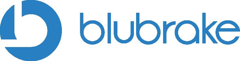 logo-blubrake-09