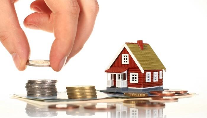 Questa immagine ha l'attributo alt vuoto; il nome del file è fondi-immobiliari.jpg