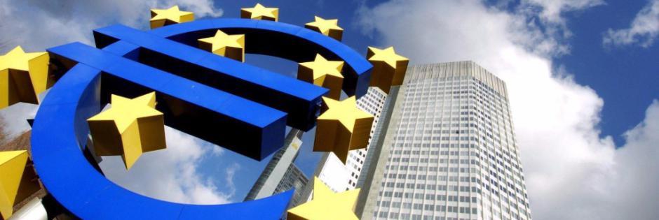 Questa immagine ha l'attributo alt vuoto; il nome del file è eurozonafbig.jpg