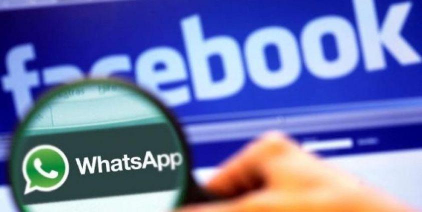 Questa immagine ha l'attributo alt vuoto; il nome del file è WhatsApp-e-Facebook-condivisione-dati.jpg