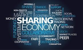 Questa immagine ha l'attributo alt vuoto; il nome del file è sharing-economy.jpeg