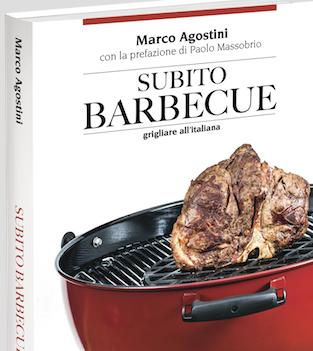 barbecue un modo di cucinare che sta conquistando l On cucinare etimologia