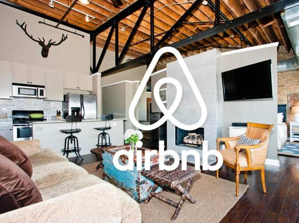 Turismo, così Airbnb pagherà le tasse al Comune di Bologna ...