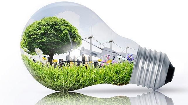Questa immagine ha l'attributo alt vuoto; il nome del file è green-economy.jpg