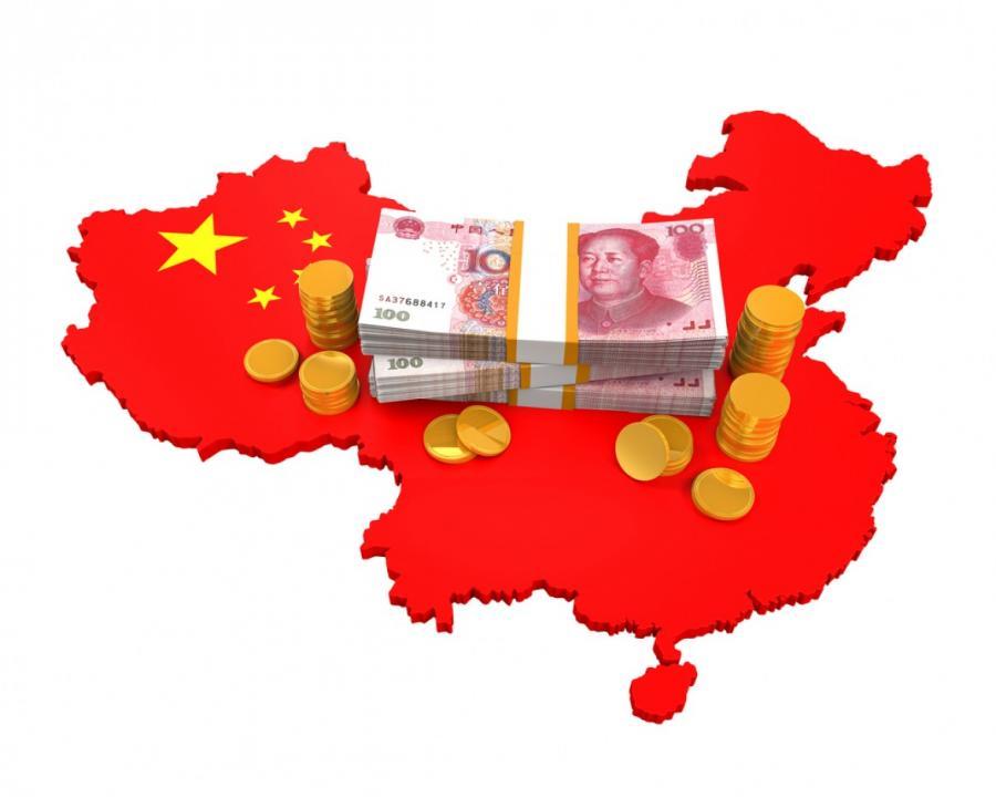 Questa immagine ha l'attributo alt vuoto; il nome del file è consumi-cinesi.jpg