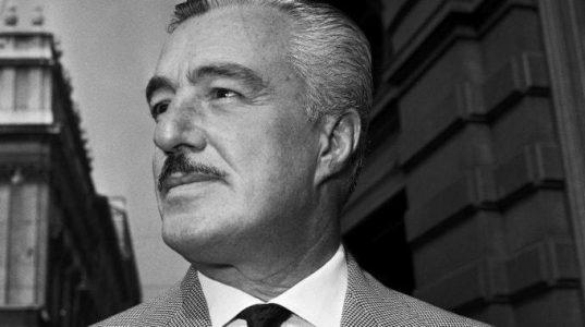 C'erano una volta / Vittorio De Sica - La Mescolanza