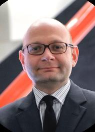 Paolo Lanzoni