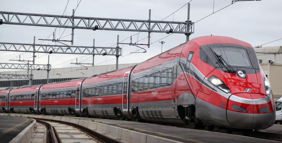 Questa immagine ha l'attributo alt vuoto; il nome del file è ferrovie-dello-stato.jpg