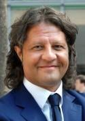 Damiani Grassi Guido