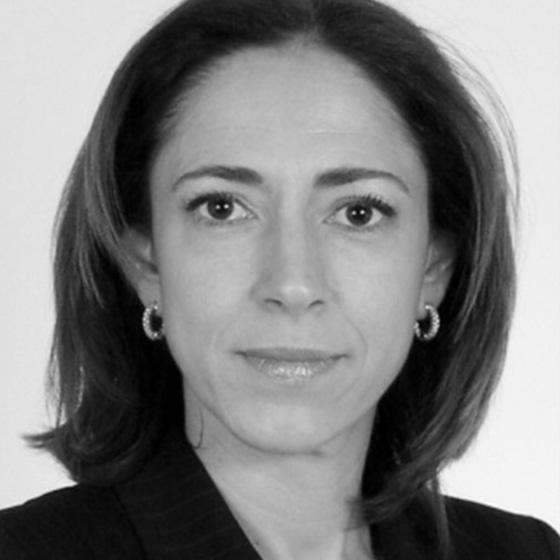 Raffaella Luglini