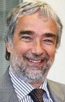 Massimo Nordio