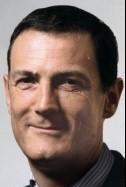 Gianmario Tondato