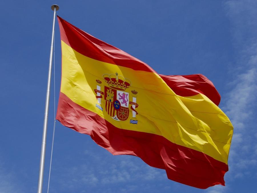 Questa immagine ha l'attributo alt vuoto; il nome del file è Spagna.jpg