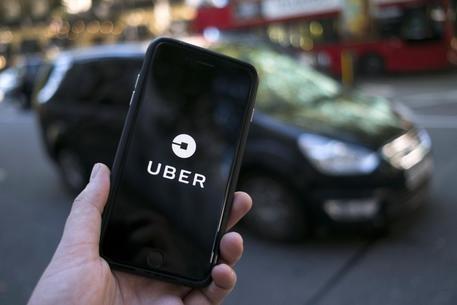 Questa immagine ha l'attributo alt vuoto; il nome del file è Uber.jpg