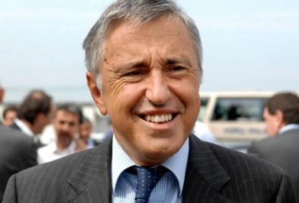 Atlantia castellucci baricentro a roma ma gruppo for Castellucci arredamenti roma