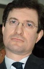 Riccardo Pugnalin