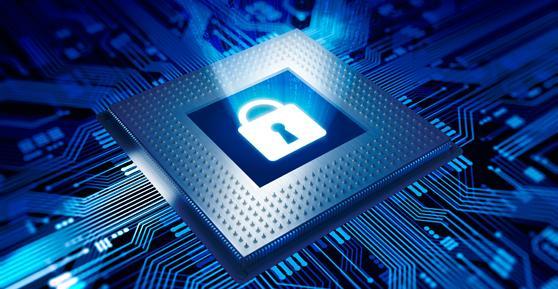 Questa immagine ha l'attributo alt vuoto; il nome del file è cybersecurity.jpg