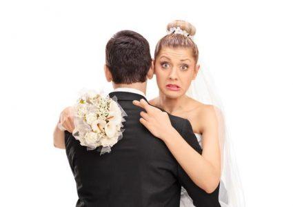 matrimonio non frequentando VK come usare la datazione al radiocarbonio