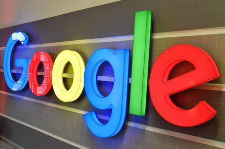 Questa immagine ha l'attributo alt vuoto; il nome del file è google.jpg
