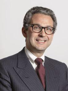 Carlo Baldocci
