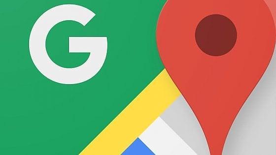 Questa immagine ha l'attributo alt vuoto; il nome del file è google-maps.jpg