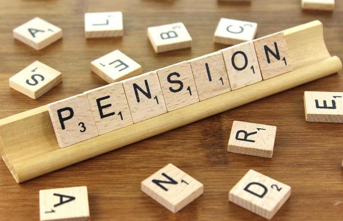 Questa immagine ha l'attributo alt vuoto; il nome del file è pensioni-ultime-notizie-quota-100-con-eta-minima-pronta.jpg