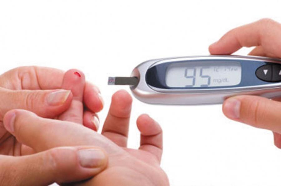 Questa immagine ha l'attributo alt vuoto; il nome del file è Diabete.jpg