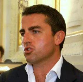 Michele Pontecorvo