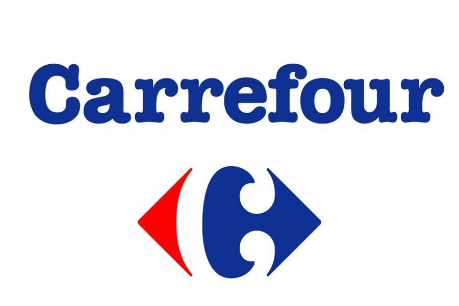 Carrefour Tavoli Da Giardino.Carrefour Italia Nel Piano Al 2022 Ci Sono 590 Esuberi La