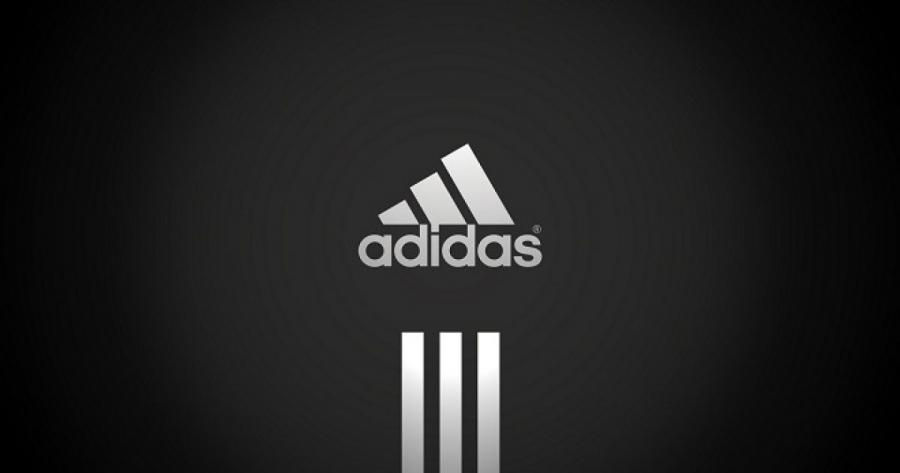 Questa immagine ha l'attributo alt vuoto; il nome del file è adidas.jpg