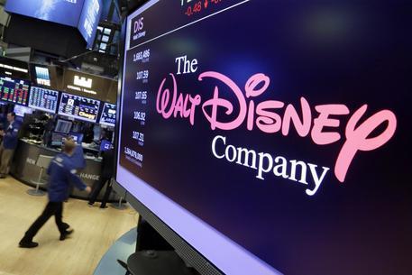 Questa immagine ha l'attributo alt vuoto; il nome del file è Walt-Disney.jpg