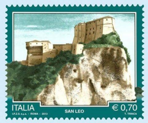 Questa immagine ha l'attributo alt vuoto; il nome del file è San-Leo-scaled.jpg