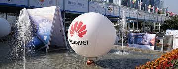 Questa immagine ha l'attributo alt vuoto; il nome del file è huawei-1.jpg