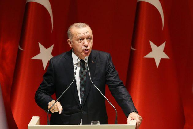 Questa immagine ha l'attributo alt vuoto; il nome del file è erdogan.jpeg