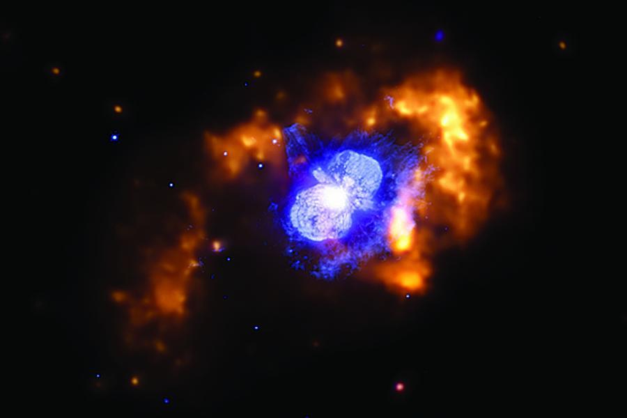 Questa immagine ha l'attributo alt vuoto; il nome del file è stella-ipergigante.jpg