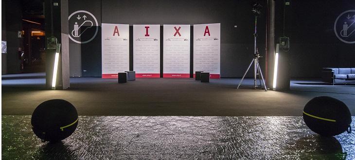Questa immagine ha l'attributo alt vuoto; il nome del file è AIXA-2.jpg