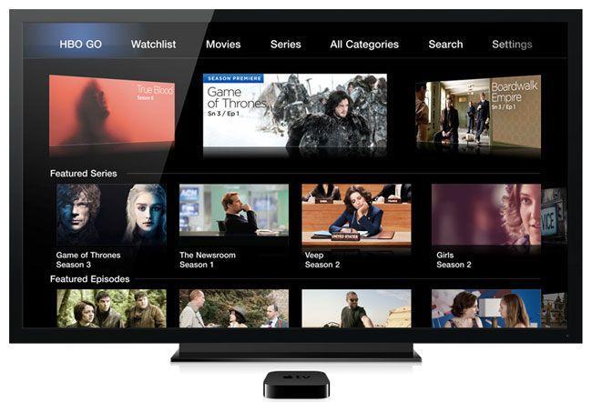 Questa immagine ha l'attributo alt vuoto; il nome del file è apple_TV_HBO_GO.jpg