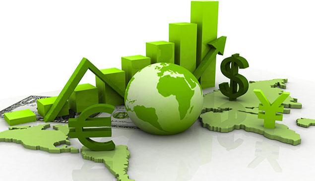 Questa immagine ha l'attributo alt vuoto; il nome del file è economia_verde.jpg