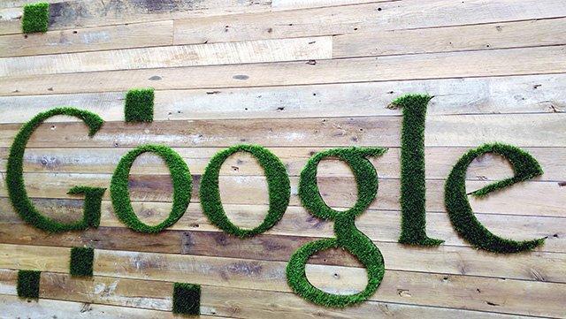 Questa immagine ha l'attributo alt vuoto; il nome del file è google-green-grass-logo-1431604357.jpg