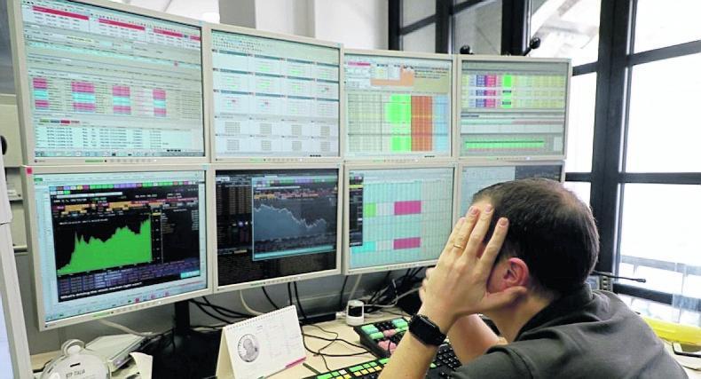Questa immagine ha l'attributo alt vuoto; il nome del file è italia-paese-debitore-rischioso-euro-oggi-ultime-notizie_07202315.jpg