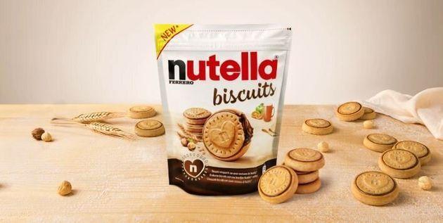 Questa immagine ha l'attributo alt vuoto; il nome del file è nutella-biscuits.jpeg