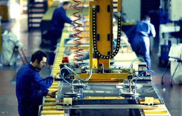 Questa immagine ha l'attributo alt vuoto; il nome del file è produzione-industriale-623x400.jpeg