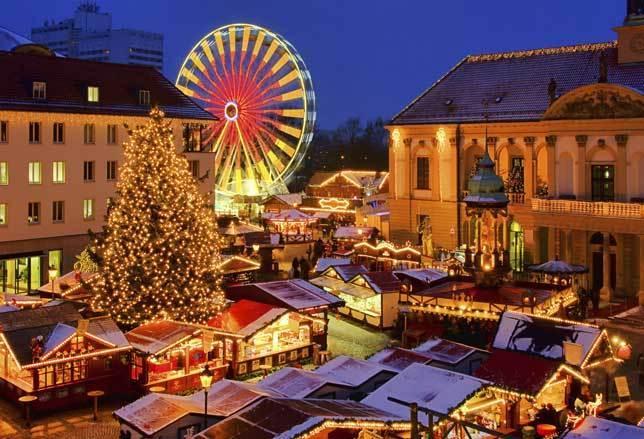 Questa immagine ha l'attributo alt vuoto; il nome del file è Natale-in-Germania.jpg